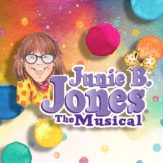 Hurrah_website_homepage_showbanner_JunieBJones