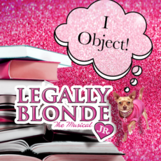 Hurrah_website_homepage_showbanner_LegallyBlonde