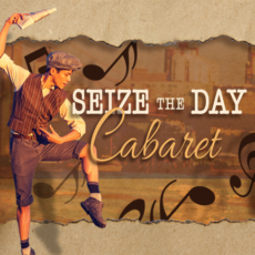 Hurrah_website_homepage_showbanner_SeizeTheDayCabaret