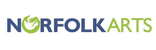Norfolk_Arts